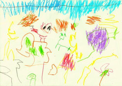 nino-zeichnung-