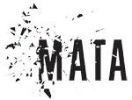 MATA_LOGO